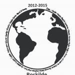 Efterskoletrøjer Roskilde Handelsgymnasium trykmotiv